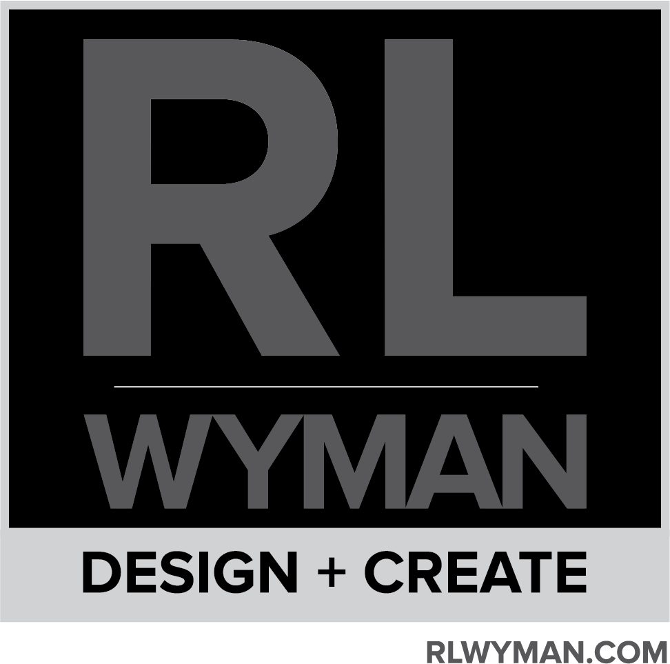RL WYMAN HOMES